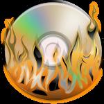 cd-158501_1280