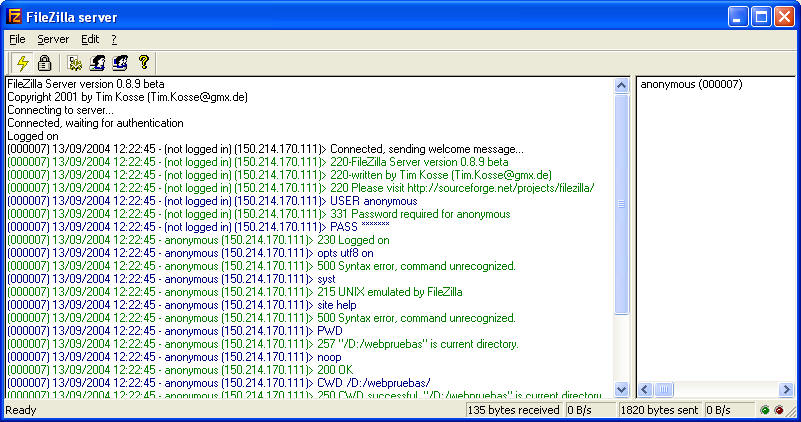fz-serverconfig4