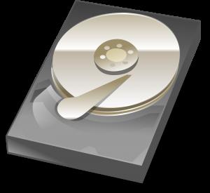hard-disk-42935