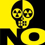 radioactive-154175