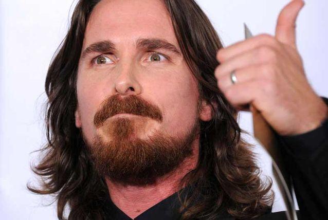 Christian-Bale-beard
