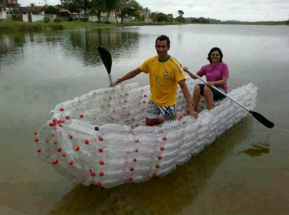 Recycling Done Right