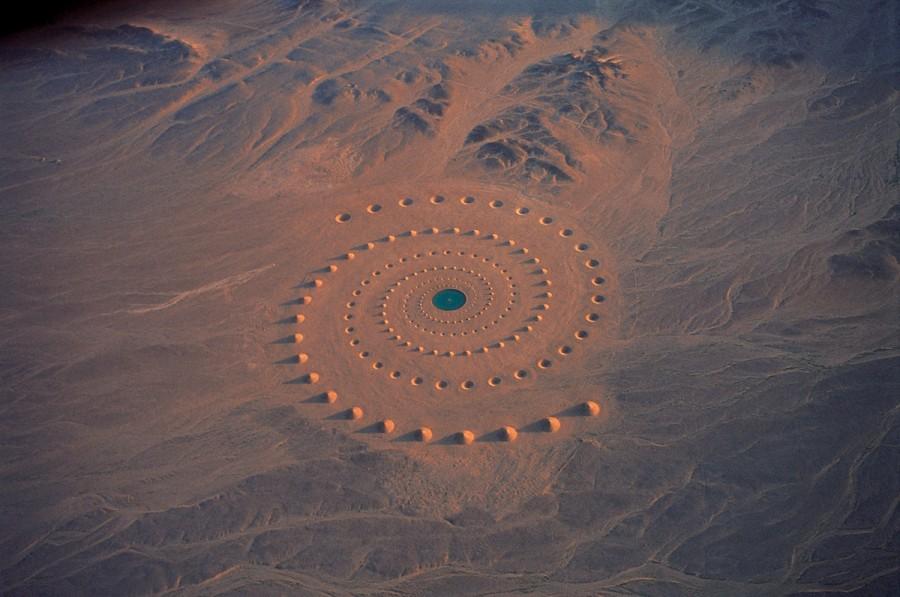 Desert Breath [1200×797]