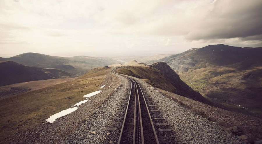 Highland Railroad [1440 x 792]