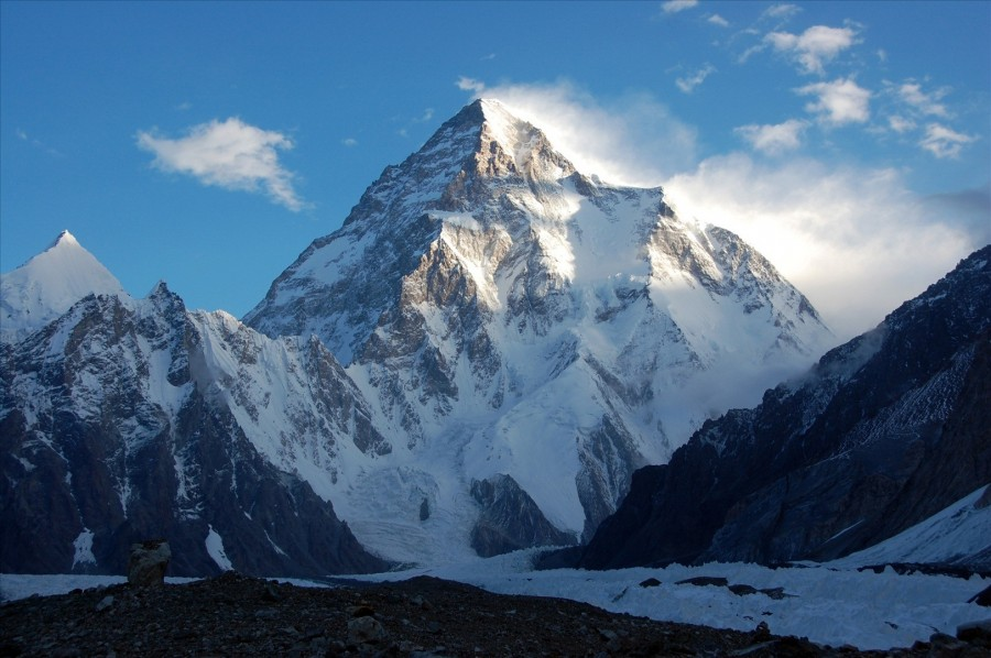 K2. Also…how my nipples feel in the winter [1624 x 1080]