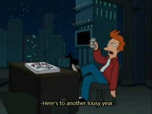 Thank you, Fry.