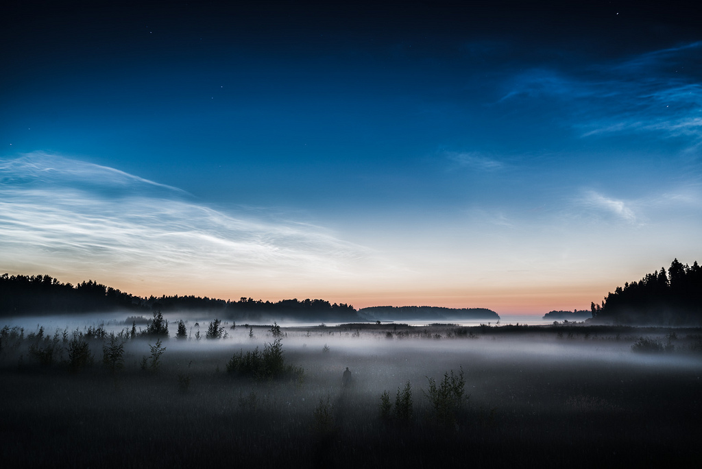"Finland – ""Fragments of Life"" by Mikko Lagerstedt [1200×801]"