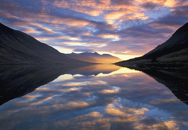Scotland's highlands – Guy Edwards [600×415]