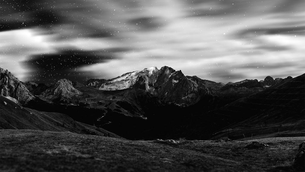 Bolzano, Trentino-Alto Adige, Italy [1024×576]