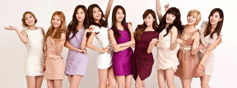 1024px-LG_시네마_3D_TV_새_모델_'소녀시대'_영입