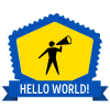 """Badge icon """"Announcement (1186)"""" provided by Olivier Guin, from The Noun Project under Creative Commons - Attribution (CC BY 3.0)"""