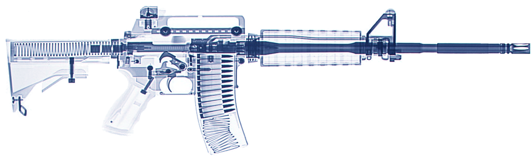 AR-15-XRAY-right-kill4play.com