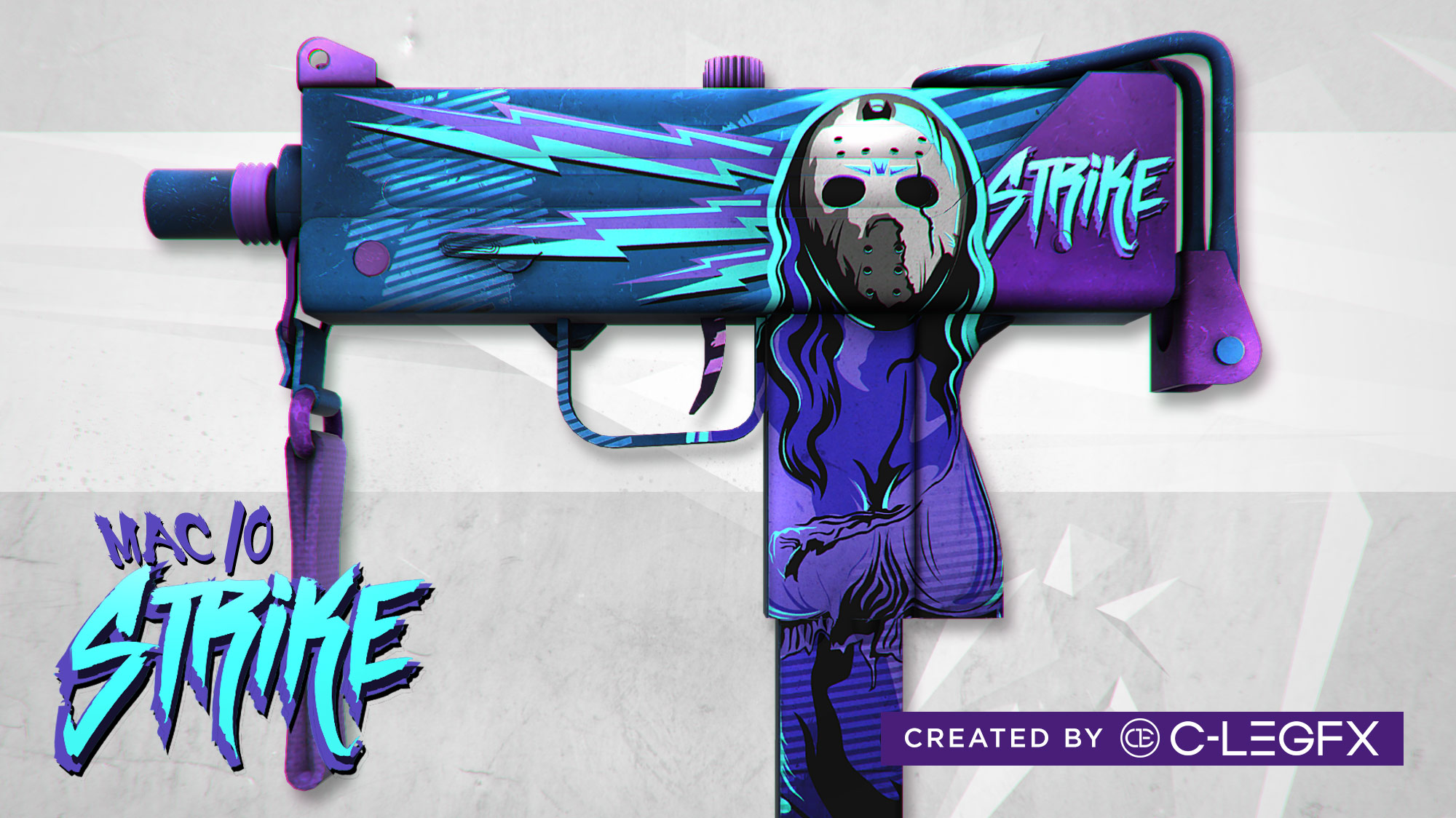 CSGO-Enclave_Case-MAC10-Slasher