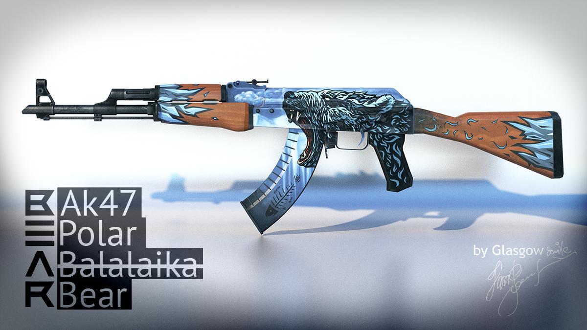 Enclave-Case-CSGO-AK47-Bear