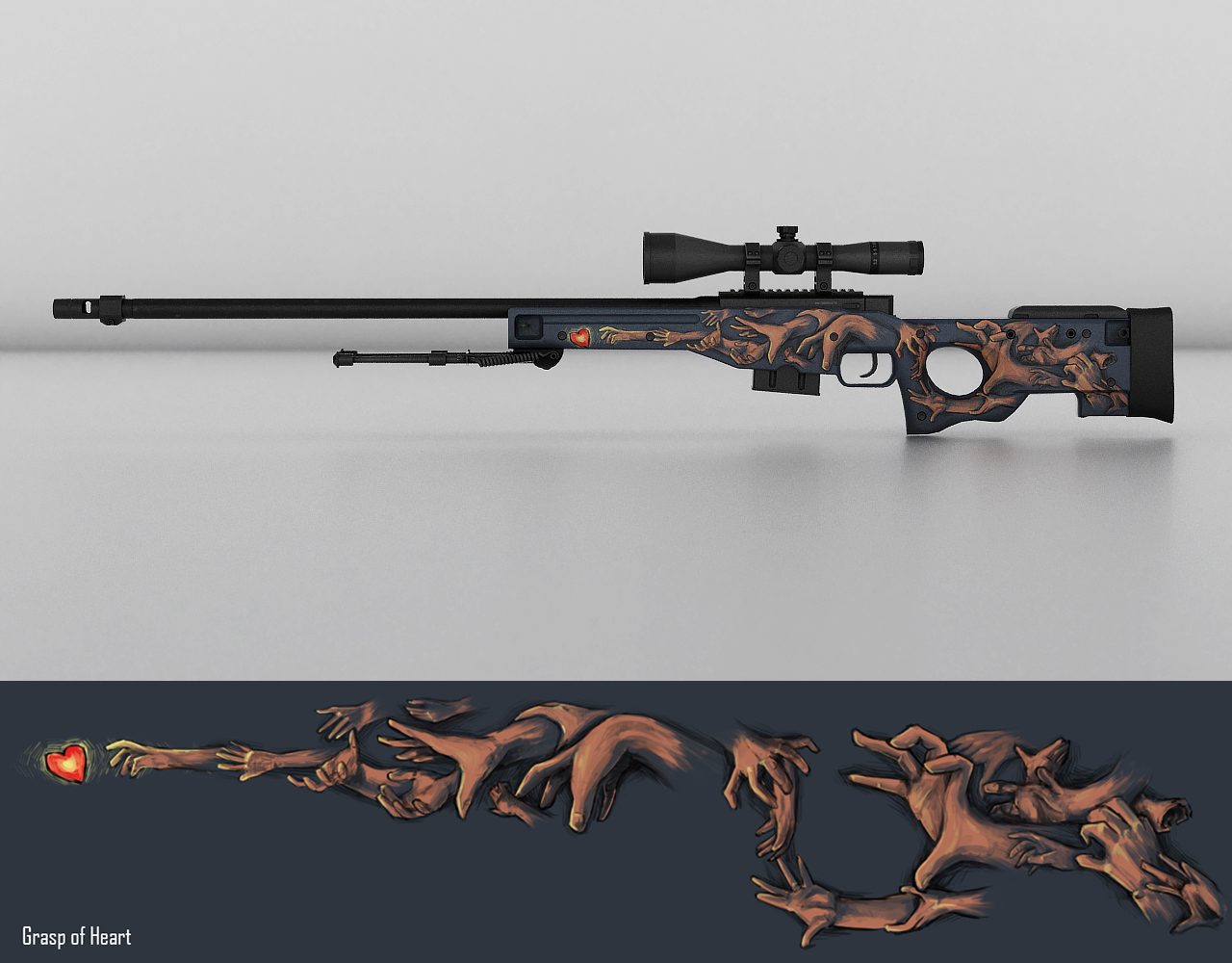 awp___grasp_by_silver_fate-d96st69