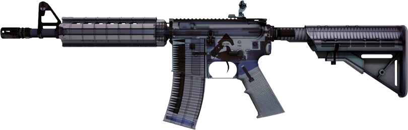 weapon_m4a1-xray-kill4play.com