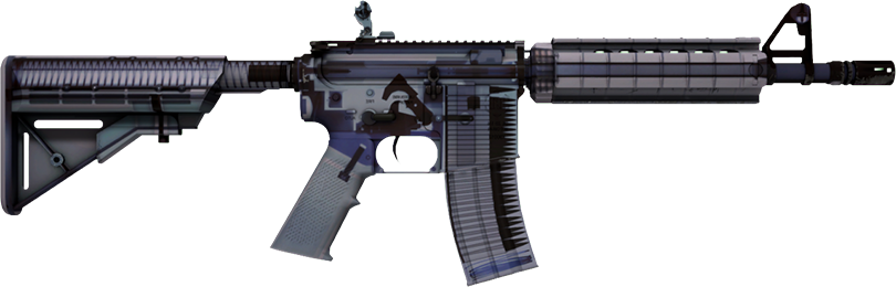 weapon_m4a1-xray--right-kill4play.com